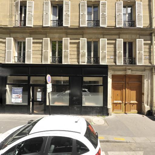 Ddc services - Entreprise de nettoyage - Paris