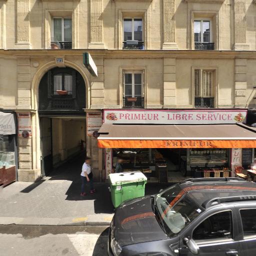 Travail Et Vie - Entreprise de démolition - Paris