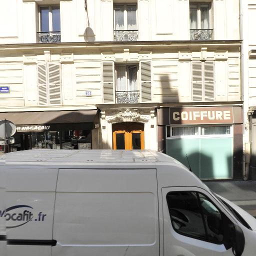 Do Vale Emilia - Vente de carrelages et dallages - Paris