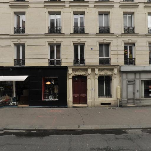 Institut Culturel Alter'brasilis - Cours de langues - Paris