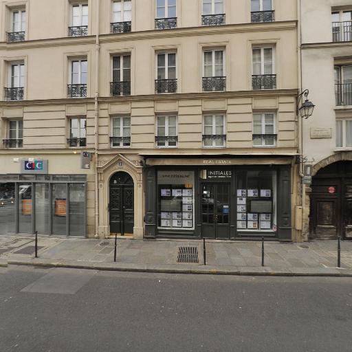 Passons A L'Acte - Entrepreneur et producteur de spectacles - Paris