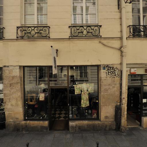du Jeu de Boules - Vente en ligne et par correspondance - Paris