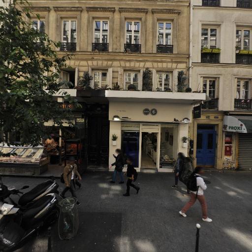 Dz Production - Entrepreneur et producteur de spectacles - Paris