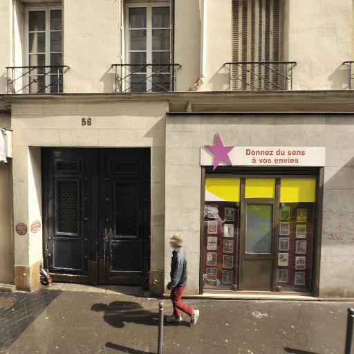 Copy Digit - Imprimerie et travaux graphiques - Paris