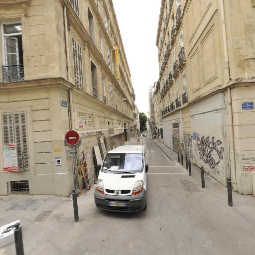 Logisol - Affaires sanitaires et sociales - services publics - Marseille