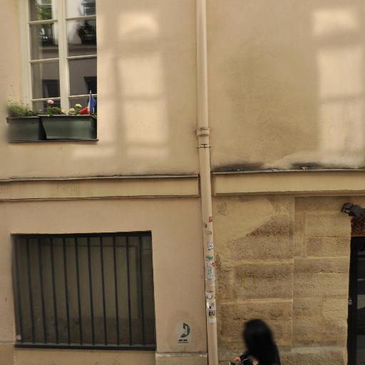 La Violetta - Cours de danse - Paris