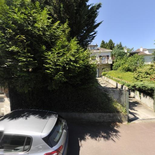 Rmcasais - Entreprise de menuiserie - Saint-Germain-en-Laye