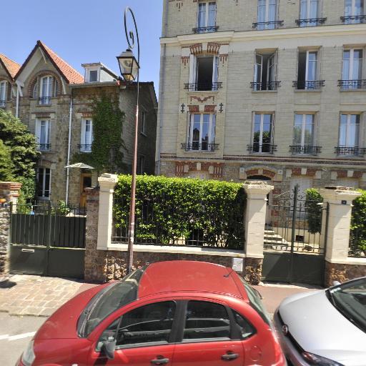 Epax - Vente de matériel et consommables informatiques - Saint-Germain-en-Laye