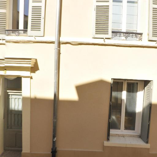 Zen - Institut de beauté - Saint-Germain-en-Laye