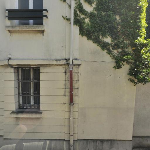 Les Archers D'Ulysse - Club de sports d'équipe - Saint-Germain-en-Laye