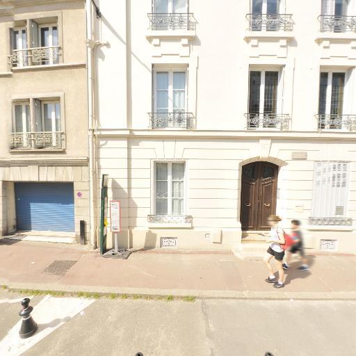 Chorus Music - Vente et location d'instruments de musique - Saint-Germain-en-Laye