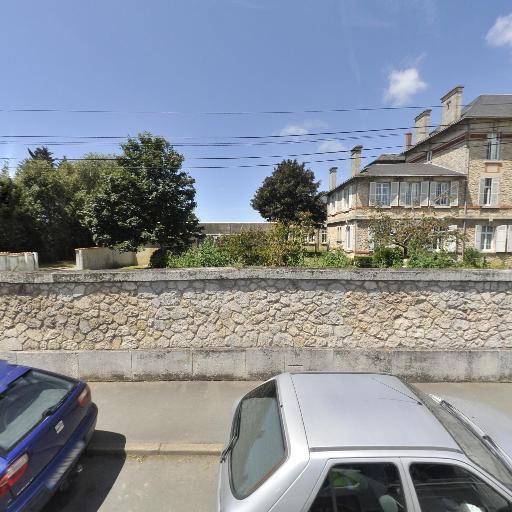 Adil - Association humanitaire, d'entraide, sociale - La Rochelle