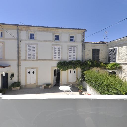 Dgsi - Diagnostic immobilier - Niort