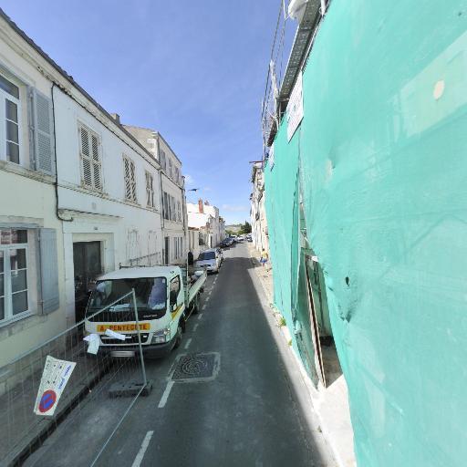Chambre d'Arbitrage Et de Mediation Centre Ouest Atlantique Camcoa - Médiation judiciaire - La Rochelle