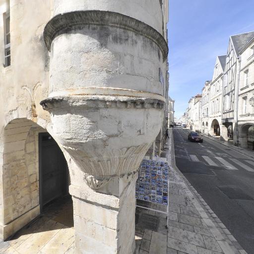 Photo SOUVENIR TRADITION - Cadeaux - La Rochelle