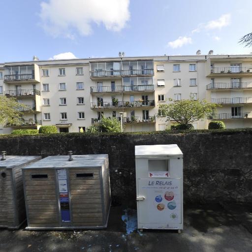 Agence Cascino Daugareil - Syndic de copropriétés - Bayonne