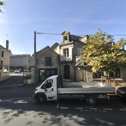 Celaur Immobilier - Agence immobilière - Brive-la-Gaillarde