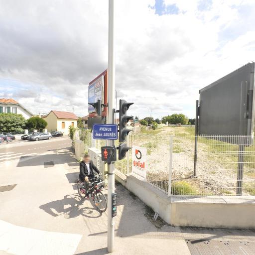 Intermarché SUPER Dijon et Drive - Supermarché, hypermarché - Dijon