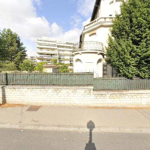 Mes BRUCHON & associés - Notaires à DIJON SCP - Notaire - Dijon