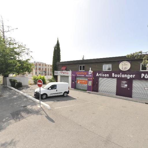 Raphaël VTC - Location d'automobiles avec chauffeur - Aix-en-Provence