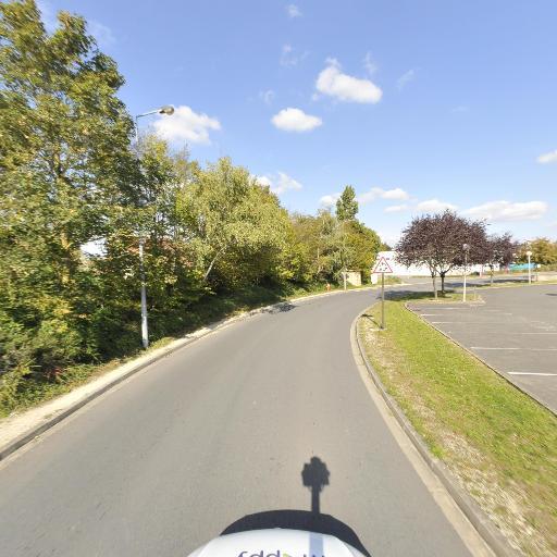 Securitas France - Entreprise de surveillance et gardiennage - Bourges