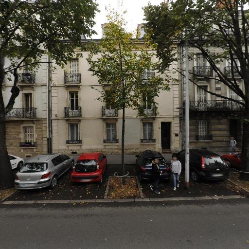 Ed Ana - Services à domicile pour personnes dépendantes - Dijon