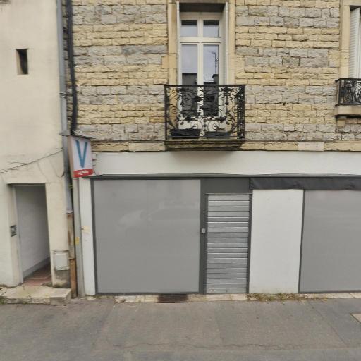 Vival - Alimentation générale - Dijon