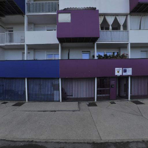 Pil'Emploi - Cabinet de recrutement - Montpellier