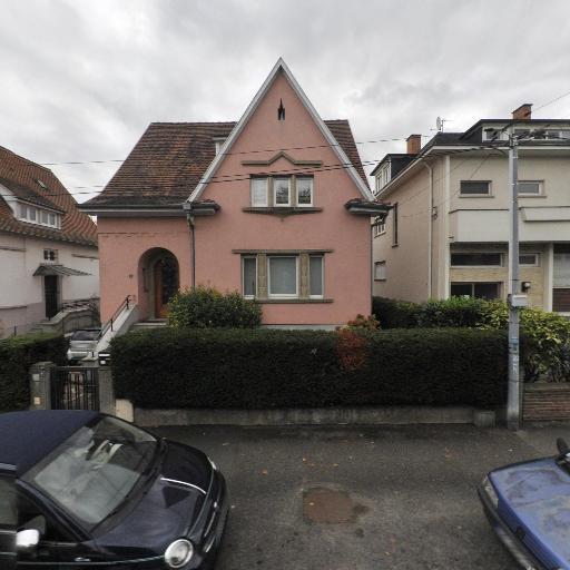Bikertoods - Bricolage et outillage - Strasbourg
