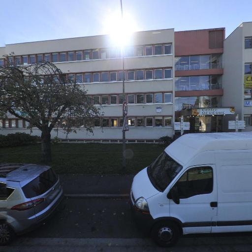 Centre d'information et d'orientation de Pau CIO - Orientation et information scolaire et professionnelle - Pau