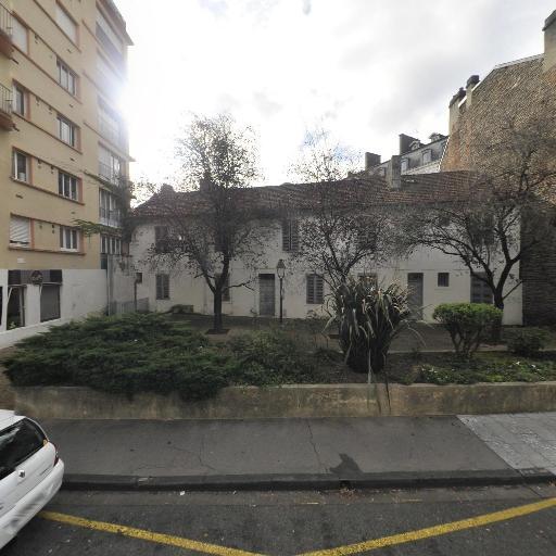 Comite Departemental D'Echecs Des Pyrenees-Atlantiques - Club de jeux de société, bridge et échecs - Pau