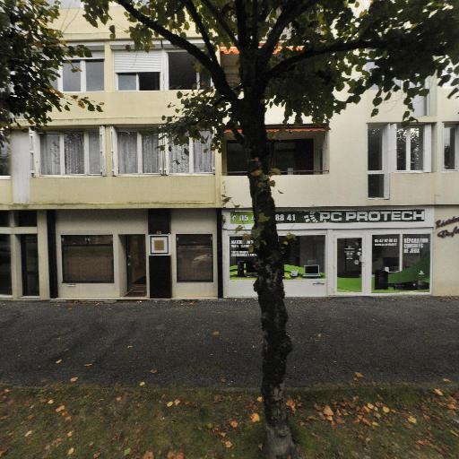 Hairvégétale - Institut de beauté - Pau