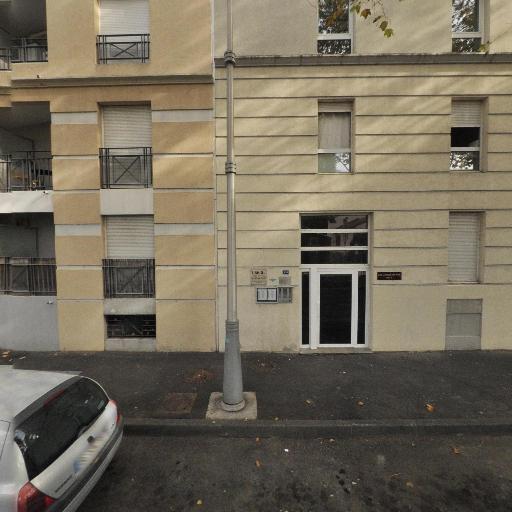 Abouo Eba Jeanette - Grossiste alimentaire : vente - distribution - Montpellier