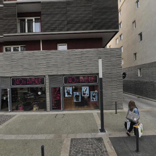 Proman Sas - Agence d'intérim - Montpellier