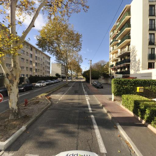 Avenir Immobilier - Conseil en immobilier d'entreprise - Montpellier