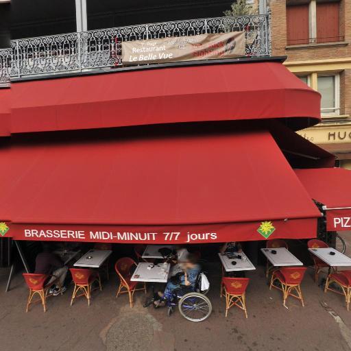 Meubles Hugon - Yves Delorme - Magasin de meubles - Montauban