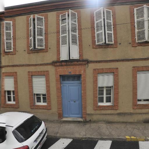 Centre D Etude Et De Promotion - Association culturelle - Montauban