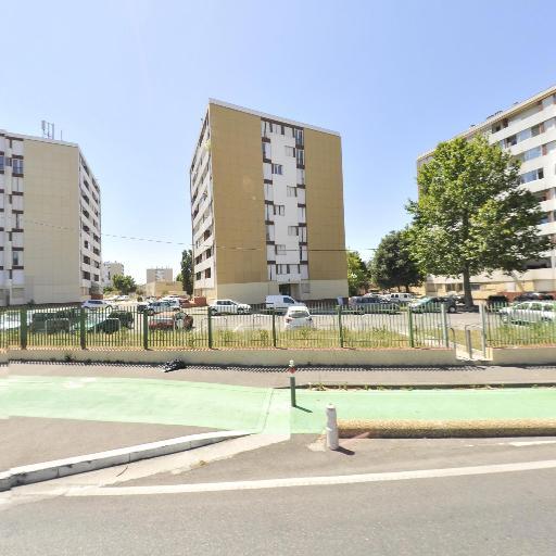 Ibrahima Hamdane - Entreprise d'électricité générale - Marseille