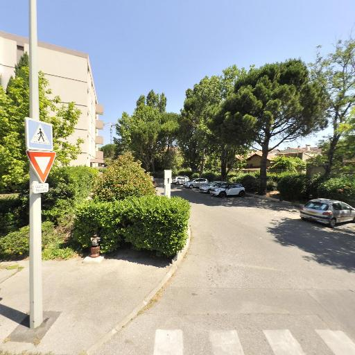 Avdalyan Gor - Concessionnaire automobile - Marseille