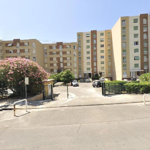 Brochenin Martine - Coiffeur à domicile - Marseille