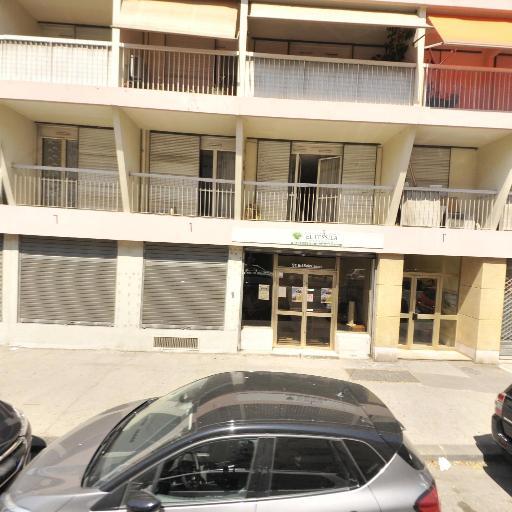 L.S Handi - Vente et location de matériel médico-chirurgical - Marseille