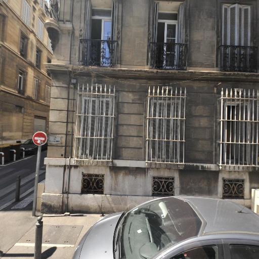 Joël De Martino - Psychothérapie - pratiques hors du cadre réglementé - Marseille