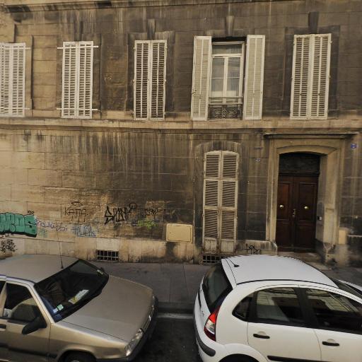 L'Atelier Des Héros - Cours d'arts graphiques et plastiques - Marseille