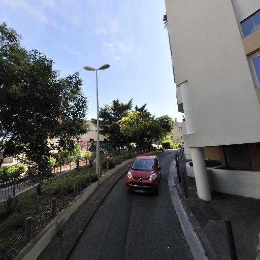 Mod Capa - Entreprise de maçonnerie - Marseille