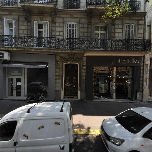Lirabat - Entreprise de maçonnerie - Marseille