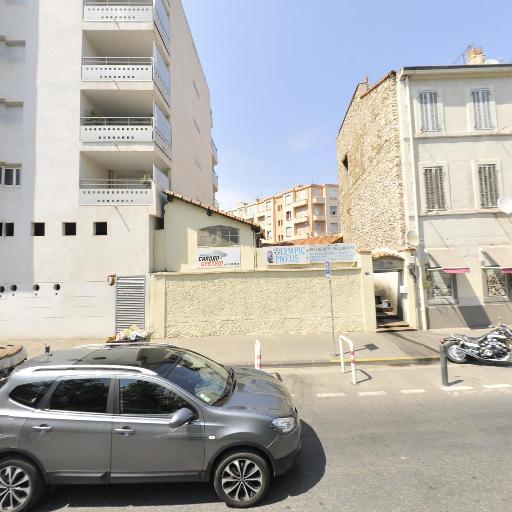 Cardan System - Pièces et accessoires automobiles - Marseille