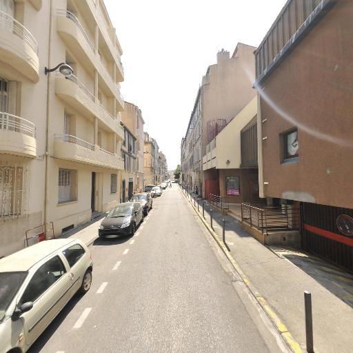 Efficity Boudon Benjamin Mandataire Independant - Mandataire immobilier - Marseille