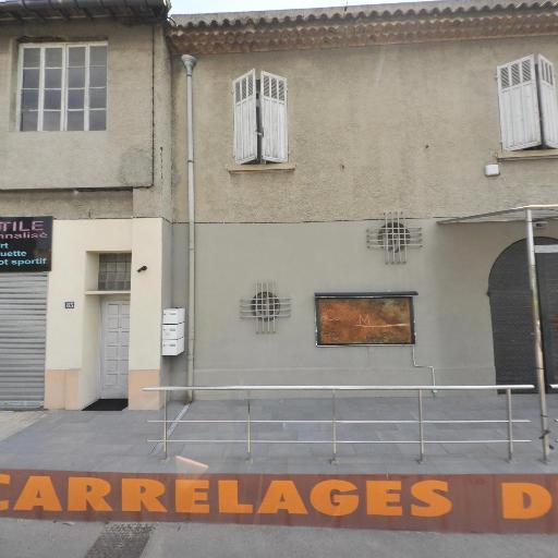 Auto 26 - Concessionnaire automobile - Marseille
