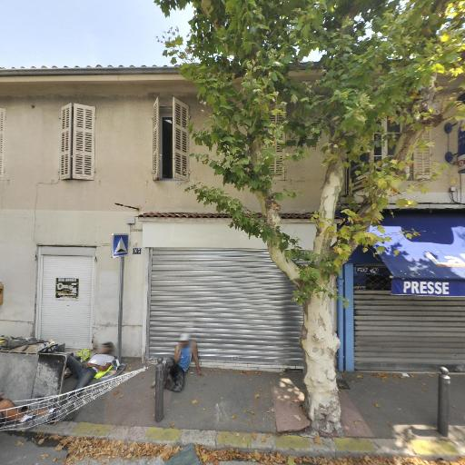 Harova Immobilier - Agence immobilière - Marseille