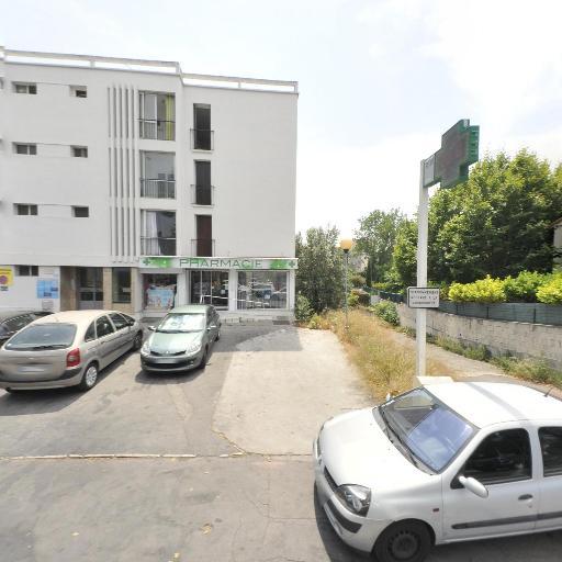 Sargsyan Narek - Concessionnaire automobile - Marseille